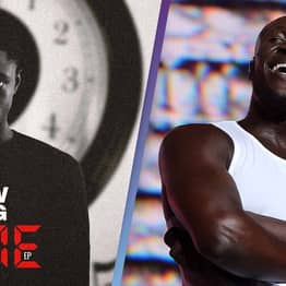Rapper Yaw Tog Mocked For Claiming He Made Stormzy 'More Popular'