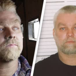 Steven Avery Loses Court Appeal For Famous 'Making A Murderer' Case