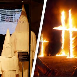 Texas Public Schools No Longer Required To Teach That Ku Klux Klan Is 'Morally Wrong'
