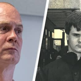 Youngest Informant In History Sues FBI For $100 Million
