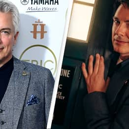 John Barrowman Accused Of Non-Apology After 'Joke' Defence Of Exposing Himself