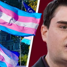 Oregon Teachers Fired After Contacting Ben Shapiro About Trans Bathroom Policy