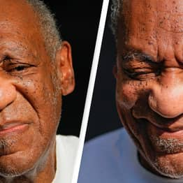 Bill Cosby Accusers Express Outrage After His Sexual Assault Conviction Overturned