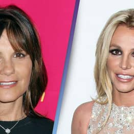 Britney Spears' Mother Speaks Of 'Mixed Feelings' Regarding Conservatorship Controversy