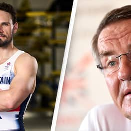 Team GB Member Accuses Former Coach Of 'Destroying Athletes'