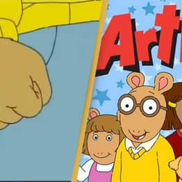 Iconic Arthur Cartoon Cancelled After 25 Seasons