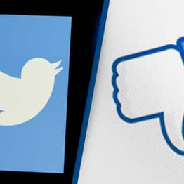 Twitter Introduces A 'Dislike' Button