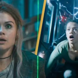 Escape Room 2 Director On Making A Wicked 'Saw' Movie For Teenagers