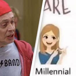Gen X Declare Themselves Superior After Diagram Showing What Generation You Are Goes Viral