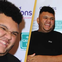 Harvey Price Receives Dream Job Offer From The BBC