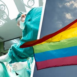 Ohio Law Allows Doctors To Deny Healthcare To LGBTQ+ Patients