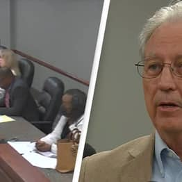 Alabama Councillor Refuses To Resign After Using N-Word In Meeting