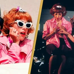 Grease: Rise Of The Pink Ladies Prequel Series Gets Green Light