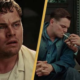 Hidden Clues You Probably Didn't Notice In Shutter Island
