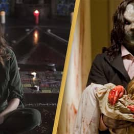 Reddit Discusses The Scariest Film People Have Ever Seen And The Internet Is Divided