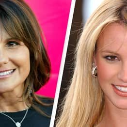 Britney Spears' Mum Criticised For Cryptic Post After Conservatorship Hearing