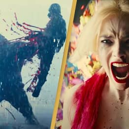 The Suicide Squad Review: Outrageously Violent, Brilliant & One Of DC's Best Movies