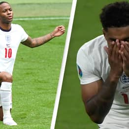 Continued Abuse Of England Footballers Is Exactly Why Players Take The Knee