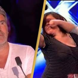 Simon Cowell Cancels The X Factor After 17 Years