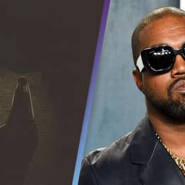 Kanye West Finally Drops Donda On Streaming Services
