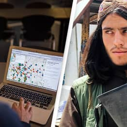 Afghanistan: Afghans Rush To Wipe Away Their Online Histories As the Taliban Take Control