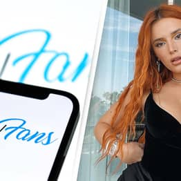 OnlyFans Suspends Sexual Content Ban