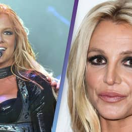 Britney Spears Assault Case 'Handed Over To Prosecutors'