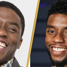 Emotional Chadwick Boseman Tributes Pour In On Anniversary Of His Death
