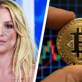 Crypto Startup Lets People Bet On Whether Britney Spears Will Be Freed From Her Conservatorship