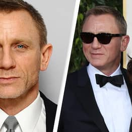Daniel Craig Calls Inheritance 'Distasteful' And Says His Kids Won't Get Any Of It