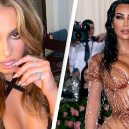 Met Gala Not 'Cool Anymore' After 2021 Guest List 'Full Of Influencers'