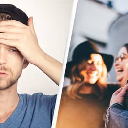 Some Of The Outrageous Myths Men Still Seem To Believe About Women
