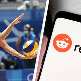 Reddit Removes Forum Dedicated To Sexualising Olympic Athletes