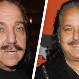 Famous Porn Star Ron Jeremy Indicted For More Than 30 Rape And Sexual Assault Charges