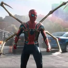 First Trailer For Spider-Man: No Way Home Is Finally Here