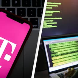 Hackers Hold T-Mobile Ransom After 'Huge Data Breach' Impacting 100 Million Customers