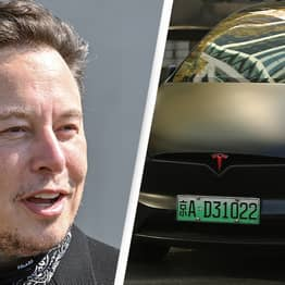 US Launches Investigation Into Tesla's Self-Driving Tech After Numerous Crashes