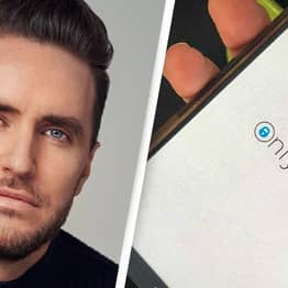 OnlyFans Founder Finally Speaks Out On Porn Ban And Says 'We Had No Choice'