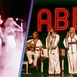 ABBA Will Return With First New Music Next Week After Almost 40 Years