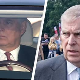 US Authorities Grow Increasingly Frustrated At Prince Andrew's Failure To Cooperate