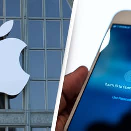 Concern Grows Over Apple's Decision To Scan Messages And Photos For Child Abuse