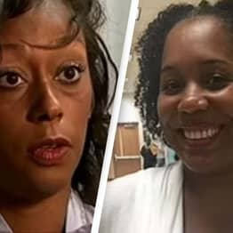 Mother Files Claim Against School After Principal Allegedly Segregated Classes By Race