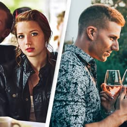 Relationship Expert Reveals Seven Questions To Ask On First Date