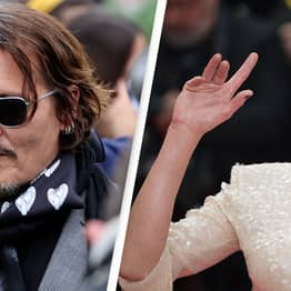 Johnny Depp To Proceed With $50 Million Amber Heard Defamation Suit Despite UK Legal Loss