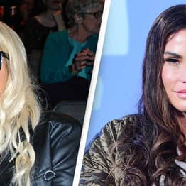Man Who Was Arrested Following Alleged Katie Price Attack Released On Bail