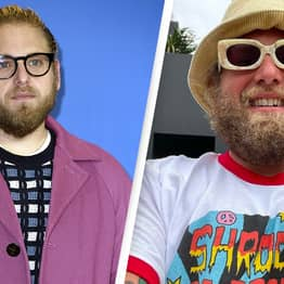 Jonah Hill Compares Instagram To Cigarettes, Says 'It Is Death'