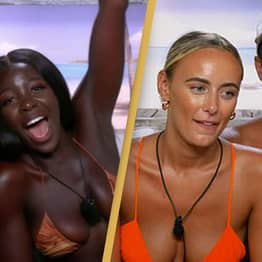 'But BLM Right!?' Trending On Twitter Following Controversial Love Island Final