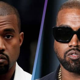 Kanye West Files Request In Court To Legally Change Name