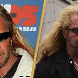 Dog The Bounty Hunter's Daughter Reportedly Says Her BLM Support Caused Rift Between Them