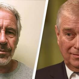 US Puts Pressure On UK To Hand Over Prince Andrew For Jeffrey Epstein Sexual Abuse Claims